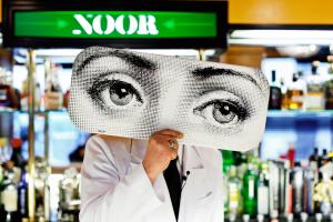 Noor Bar