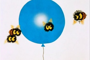 На ВДНХ откроют Музей пчелы