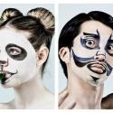 7 масок, которые вернут лицо к жизни после праздников