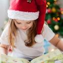 Какую книгу подарить ребенку на Новый год