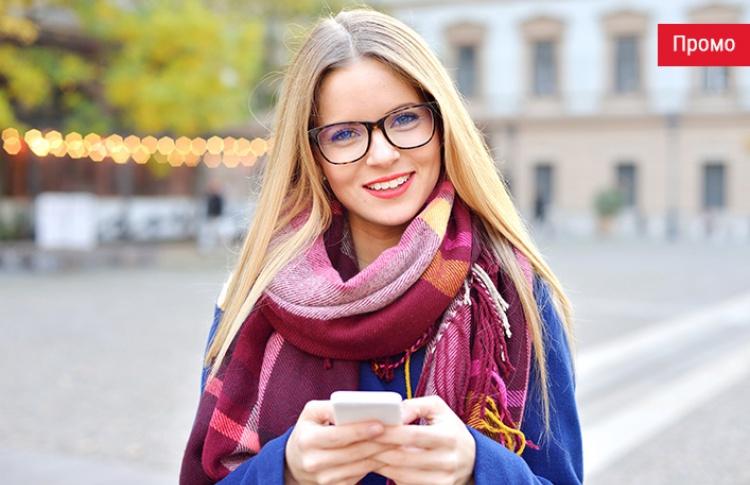 Новый взгляд: 10 удивительных фактов о зрении