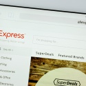 Asos и AliExpress временно приостановили экспресс-доставку в Россию