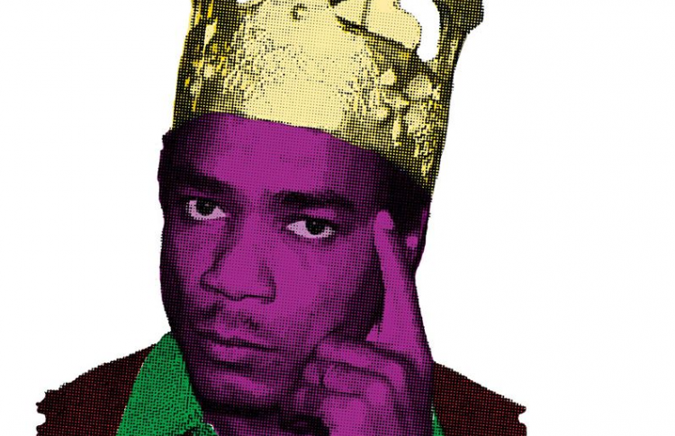 King Tubby's Birthday Tribute