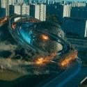 7 русских фильмов года, которые не страшно ждать