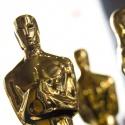 Названы номинанты на премию «Оскар»