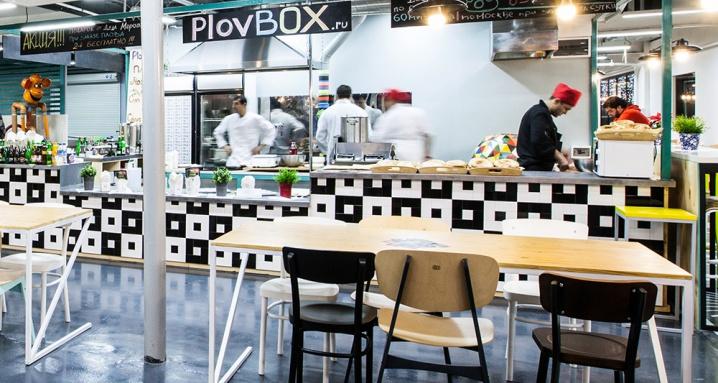 Plovbox.ru