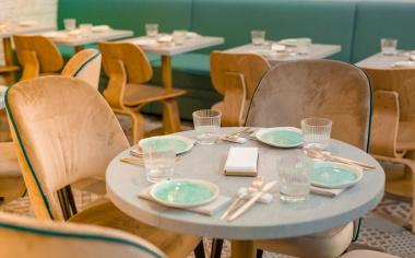 12 новых ресторанов зимы