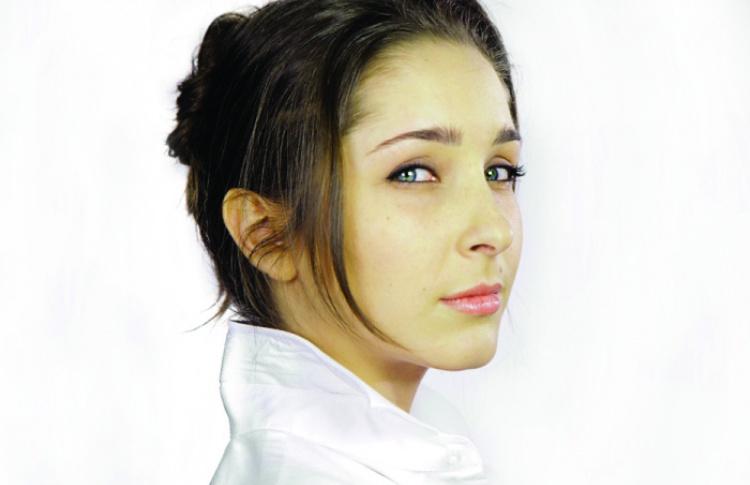 Марина Дубкова: «Мужчинам чаще сохраняют жизнь»