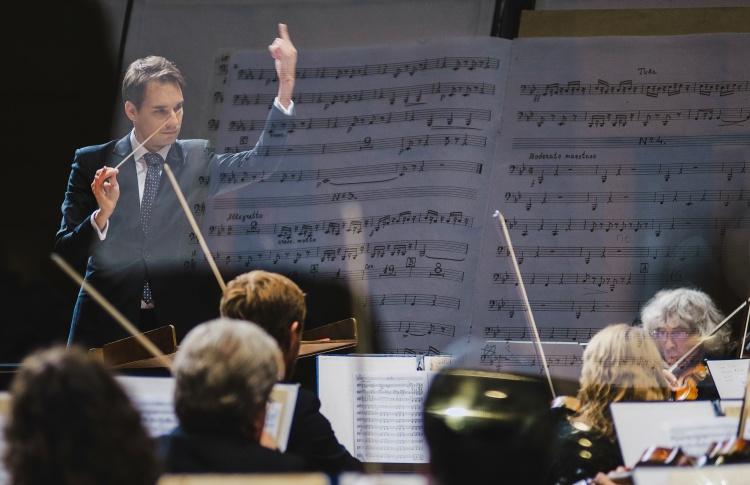 Благотворительная опера марионеток «Царь Эдип» состоится в Петербурге