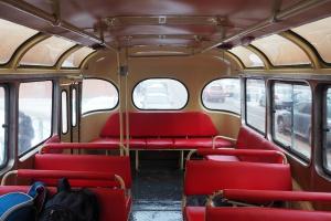 «Яндекс» начал продавать билеты на междугородные автобусы