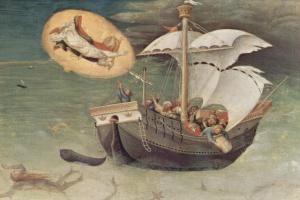 Выставку «Шедевры пинакотеки Ватикана» продлили до 1 марта
