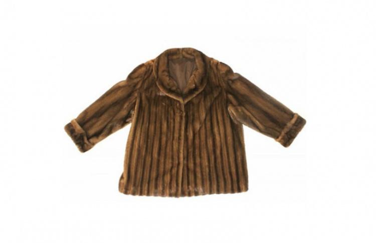 Стоп-лист: 7 ужасных предметов гардероба москвичей этой зимой