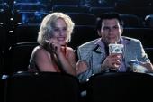 Черный список: 7 самых раздражающих театралов и кинозрителей