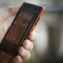 Мобильные операторы отменят роуминг внутри России