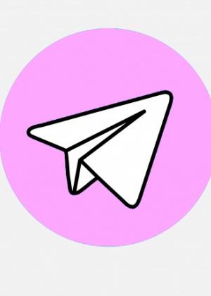 Telegram-каналы о красоте, на которые стоит подписаться прямо сейчас