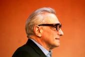 Все фильмы Мартина Скорсезе: от худшего к лучшему