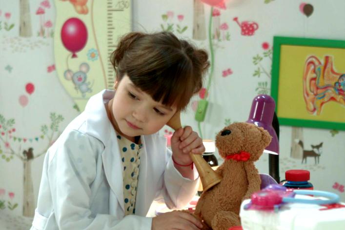 «О!» — новый детский телеканал для любознательных