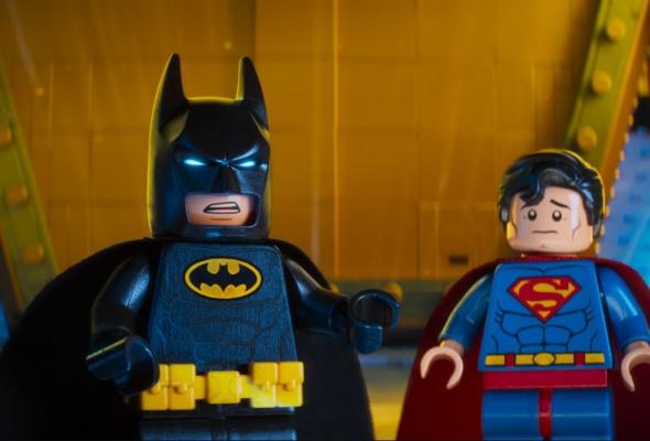 Лего - Фото №0
