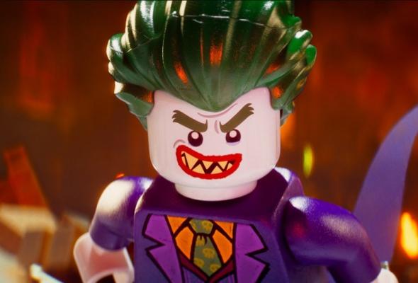 Лего - Фото №5