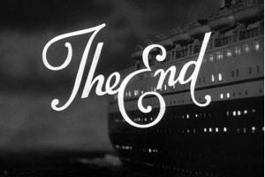 10 лучших финальных сцен в истории кино