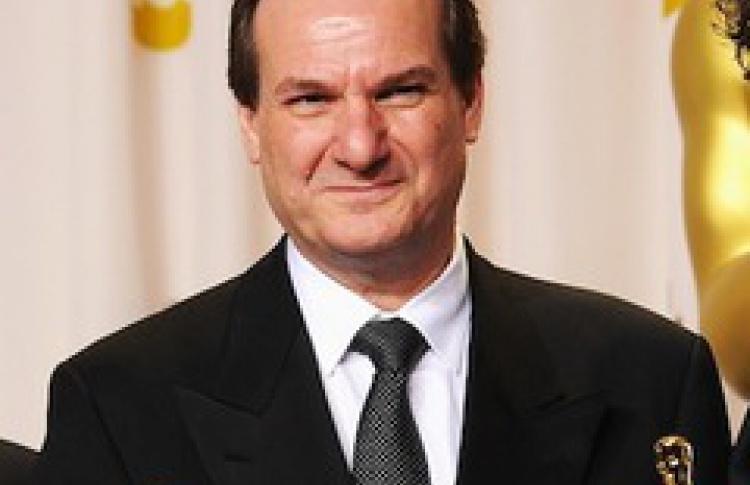 Роберт Легато