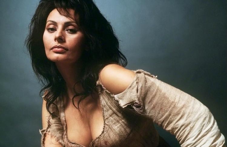 seksualnie-rossiyskie-aktrisi