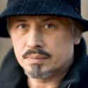 Новый роман Владимира Сорокина выйдет в начале марта