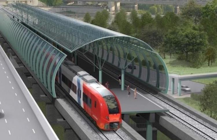 Прощай клаустрофобия: в Санкт-Петербурге появится открытое метро