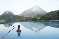 Love Menu от Андреа Галли и розыгрыш поездки в Италию  в ресторане Piccolino