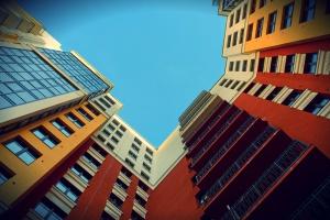 Топ-5 новых трендов в жилом строительстве Петербурга