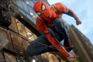 «Человек-паук: Возвращение домой» Джона Уоттса
