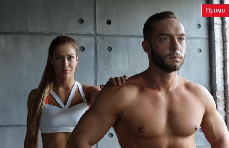 Новый продукт для поклонников фитнеса онлайн-сервис Go2Fit выходит на российский digital рынок