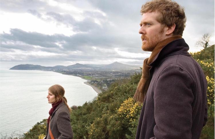 В «Октябре» пройдет 10-й фестиваль ирландского кино