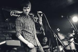 Концерт Васи Обломова