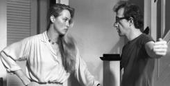 Mastercard и Пионер представят культовый фильм Вуди Аллена «Манхэттен» в новом формате