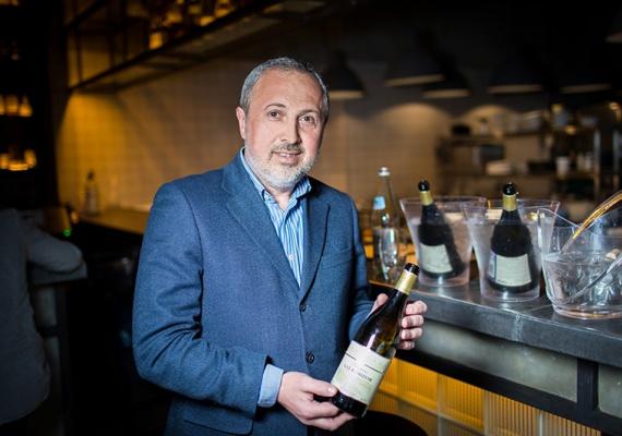 Где пить российские вина: советуют виноделы