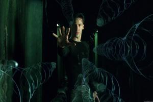 Почему не нужен перезапуск «Матрицы» и как спасти франшизу