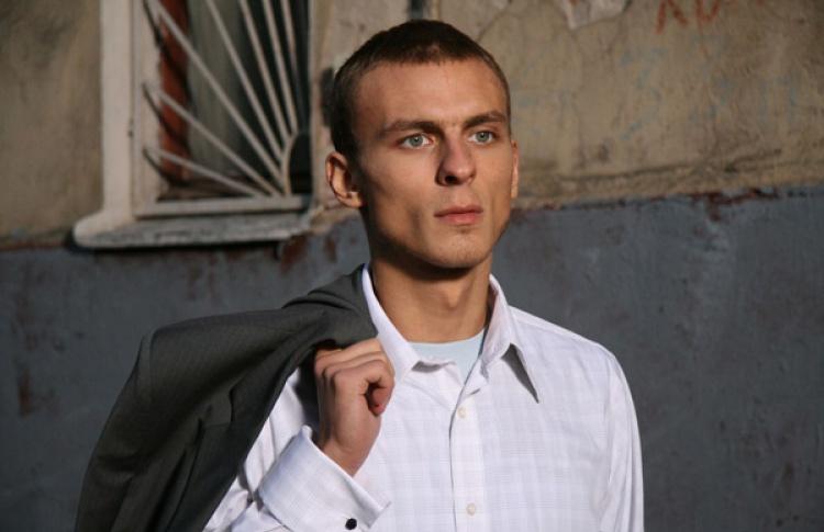 limarev-aleksandr-goliy-foto