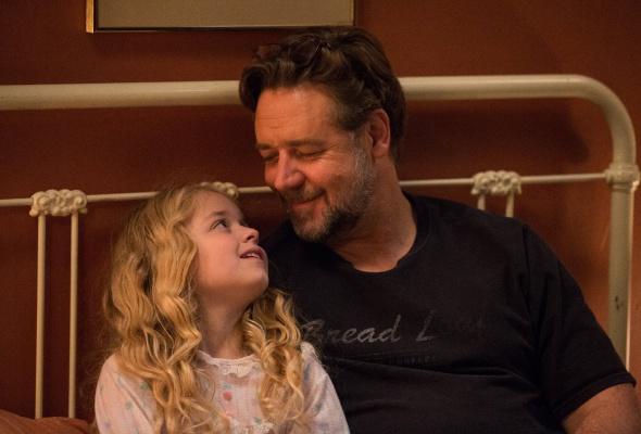 Отцы и дочери - Фото №0