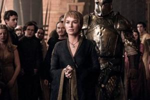 Вышел тизер нового сезона «Игры престолов»