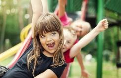 Куда отправить ребенка летом: выбираем детскийлагерь