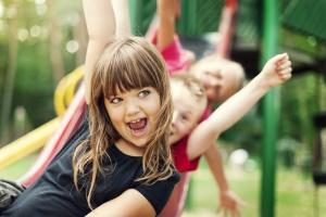 Куда отправить ребенка летом: выбираем детский лагерь. Часть 1.