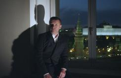 Леонид Парфенов: «Москва, как всякий Вавилон, перемолола еврейскую традицию»
