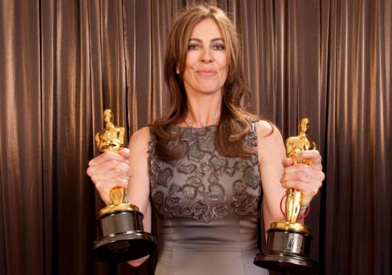 15 фильмов, которые будут претендовать на «Оскар» в 2018-м