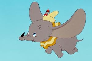 Геи, феминистки и аутсайдеры: почему их станет больше в сказках Disney