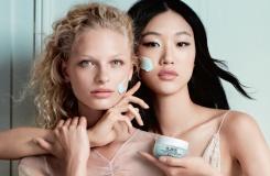 Dior представляет новое поколение увлажняющих средств с гаммой  Dior Hydra LIFE