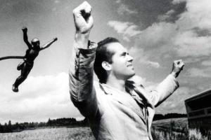 6 потрясающих фильмов, в которых ничего не происходит