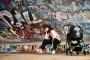 Ангелы и монстры: самые модные детские коляски