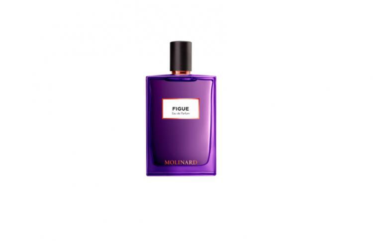 Molinard, парфюмерная вода Figue