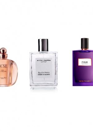 8 лучших ароматов дешевле 3000 рублей